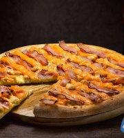 Della Pizza
