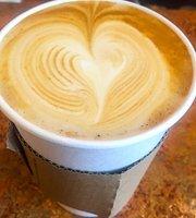 Espressole Caffe