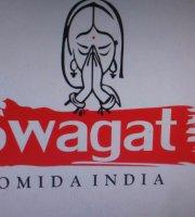 Swagat Comida India