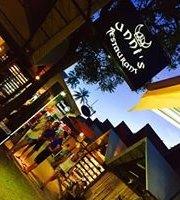 Unni's Restaurant