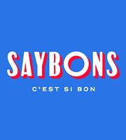 Saybons French Food Factory