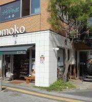Ecomoko