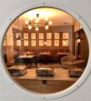 Meg's Restaurant