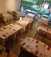 Pan O Vino Italian Restaurant