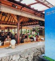 Kuta Puri Restaurant