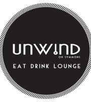 Unwind on Symmons