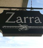 Bar Zarra