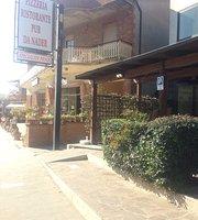 Ristorante Pizzeria Pub da Nader