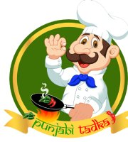 Punjabi Tadka Restaurant