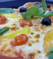 Pizzaria Mia Bella