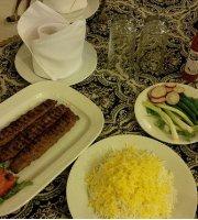 Jahan Restaurant