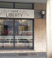 Caffe Liberty