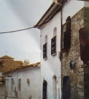 Meson Casa Elisardo