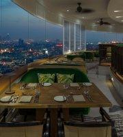 THE 10 BEST Restaurants Near Hyatt Regency Dubai in Emirate