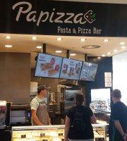 Papizza CC Sambil