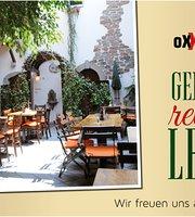 oXXenhof