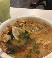 Krathong Thai Restaurant