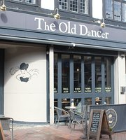 The Old Dancer