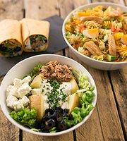 Saladchen
