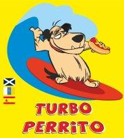 Turbo Perrito