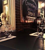 Restaurant Croonenborgh