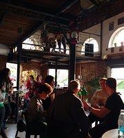 Republica Dos Gatos - Pub Bar