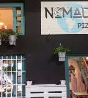 Nomada Pizza