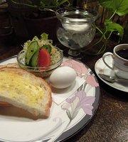 Coffee Kawai