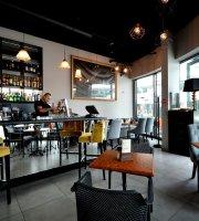 Restauracja Cassano