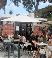 Millhouse Cafe