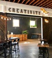 FruitCraft Fermentary & Distillery