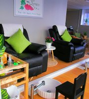 massage stockholm thai thai vasastan