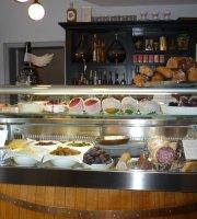 Sicker's Restaurant & Feinkost