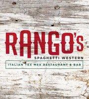 Rango's