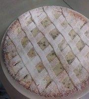 Italian's food