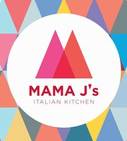 ‪Mama J's Italian Kitchen‬