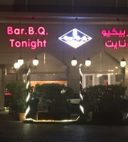Bar B Q Tonight - Seeb