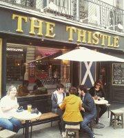 The Thistle Pub