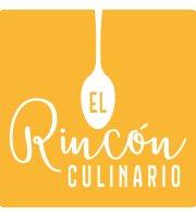 El Rincon Culinario
