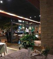 Grand Sabor Restaurante E Cozinha Industrial