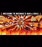 Michael's Bar & Grill