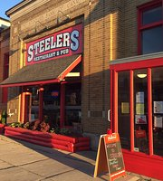 Steelers Restaurant & Pub