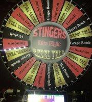 Stingers Bar & Grill
