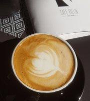 Cafe Rollin