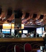 Vegas Hotel Bar& Grill