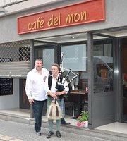 Café Del Mon