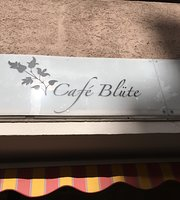 Cafe Bluete
