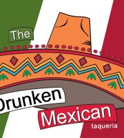 ‪The Drunken Mexican Taqueria‬