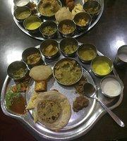 Panchvati Restaurant