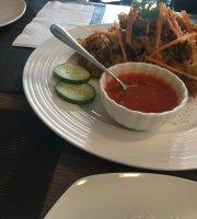 Siti Li Food Studio